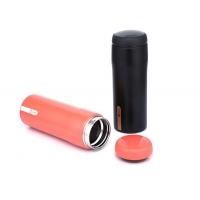 Cheap Scholar 0.45L LFGB Stainless Steel Vacuum Flask for sale