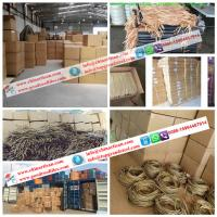 Quality Synthetic Thatch Roofing Building materils  for Hawaii Bali Maldives resorts hotel wholesale