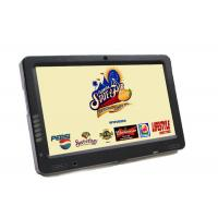 Buy cheap Industrial Terminal Home Automation Tablet 9