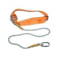 Cheap Safety Belt (DH-DY005) PP for sale