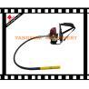 Buy cheap Portble petrol Vibrator YFBJ45*2m(CE) from wholesalers