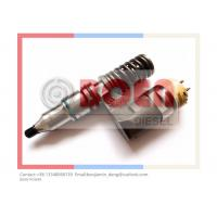 Cheap Caterpillar diesel injector 1945083/194-5083 for CAT engine 3176, 3196, C10, C12 new and original for sale