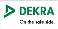 China Provide DEKRA CE,DEKRA GS,DEKRA CB,DEKRA EMC,DEKRA Safety & EMC testing and certificate for electronic products on sale