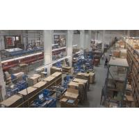 Cheap Varying Levels Factory Assessment for sale