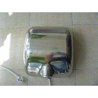 Cheap Fireproof Hand Dryer (AK2800) wholesale