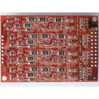 Cheap FXO_400 X400M Module for TDM800P Asterisk Card for sale