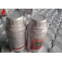 Cheap Selective pre-emergence herbicide metolachlor 50% EW Control broadleaf weeds for sale