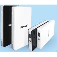 Cheap emergence charger/power bank/power for mobiles/smartphone charger/portable high capacity for sale