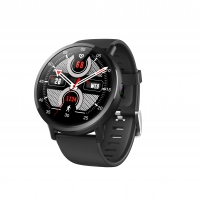 """Buy cheap 2.03"""" LTPS High Definition 640x590 4G Calling Smart Watch from wholesalers"""