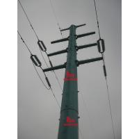 Cheap Monopoles for Power Transmission for sale