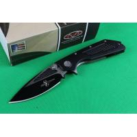 Cheap Microtech knife DOC G10 for sale