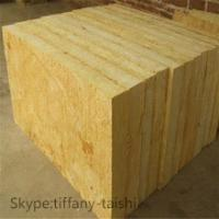 China shipping container house material Insulation & Heat Insulation Rockwool alibaba.com on sale