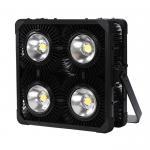 Cheap HKV-LBDS-260 LED Stadium Lights 5 years Warranty ETL DLC Approved for sale