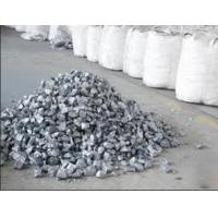 Cheap UV Protection Flexible Intermediate Bulk Containers For Packaging Silicon Metal 1000kg for sale