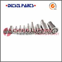 Cheap Common Rail Injector Nozzle DLLA152P1819/0 433 172 111 apply for Weichai for sale