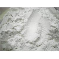 Cheap diatomite filter-aid for sale