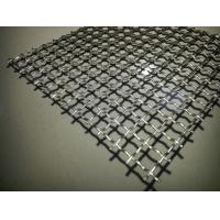 China Molybdenum Wire Mesh (UNS R03610) on sale