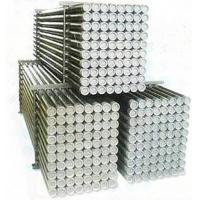 Cheap Alloy Steel Drill Pipe Casing for sale
