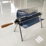 Cheap solar barbecue stove for sale