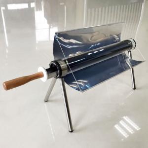 Cheap enviroment friendly solar cooker for sale