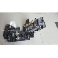 Cheap OB5(DL501)DSG 7 Speed F/AWD Transmission Valve Body Fit for Audi A4 A5 A6 A7 Q5 for sale