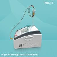 Cheap Spinal Decompression Class IV Diode Laser therapy equipment for sale