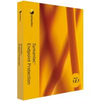 Buy cheap 25 Users Symantec Antivirus Client Easy Using Enterprise - Level Performance from wholesalers