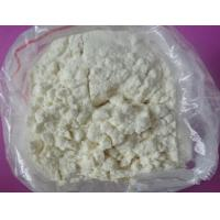 Cheap Cas 315 37 7 Test E Powder , Testosterone Enanthate Steroids For Weight Loss / Muscle Gain for sale