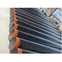 Cheap Seamless API 5L Steel Pipe With PE Coating / 3PE Coated For Liquid , API Line Pipe for sale