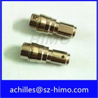 high quality Anton Bauer Power Tap D-Tap to 12 Pin Hirose Cable B4 2/3
