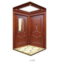 Cheap house/home elevator for sale
