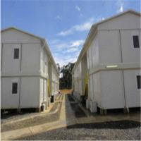 Prefab 2 bedroom mobile park model home 2 bedroom modular for 2 bathroom park model homes
