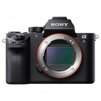 Cheap New Sony a7S II 12.2MP WIFI 4K Full Frame Mirrorless Camera Body a7sII / A7S 2 for sale