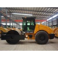 Buy cheap Road Compactors from wholesalers
