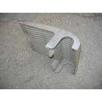 Cheap Alloy Steel Heat Resistant Castings for sale