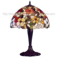 Cheap Antique Tifany Table Lamp (TL-850-5091X1) for sale