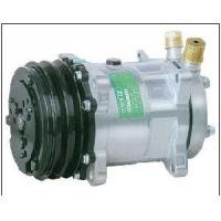 Cheap Auto Compressor (5H14, 5H11, 5H16) for sale