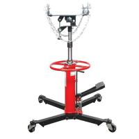 Cheap High quality Transmission Jack Rated Load: 0.5T AOS731 for sale