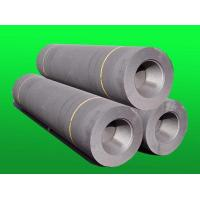Buy cheap High quality Graphite electrode from wholesalers