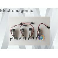 Cheap Printer Spare Parts JYY electroMagnetic Valve for large format Inkjet Printer wholesale