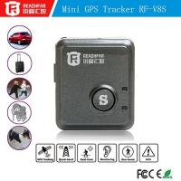 Cheap wholesale gps navigation tracker cheapest gps tracking device for vehicle,car and motorcycle with software for sale