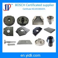 Cheap Packaging Equipment Machining Spare Part   the stable supplier for Bosch wholesale