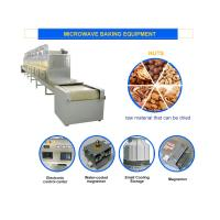 Cheap Microwave Vacuum Equipment for sale