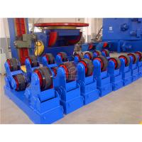 Cheap Synchronous Roller Rotation Self Aligning Rotators for Boiler Industries for sale