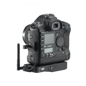 Cheap Canon EOS 1Ds Mark II 16.7MP Camera,canon eos, canon eos 5d, eos 5d mark ii, cannon digital cameras wholesale