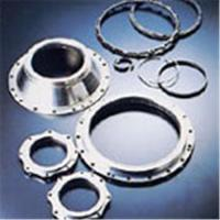 Buy cheap Segment seals Nok seals from wholesalers
