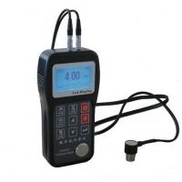 Cheap Ultrasonic Thickness Gauge for sale