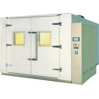 Cheap Electronic Environmental Test Chambers / Temperature And Humidity Test Chamber for sale