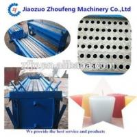 Cheap Tealight candle making forming machine design and manufacture candle machine for sale