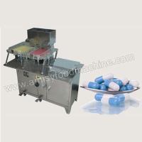 capsule filling machine size 3